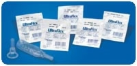 Ultraflex Small Self-adhering Male External Cath
