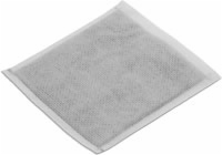 "Restore 4"" X 4"" Odor Absorbent Dressing"