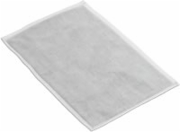 "Restore 6"" X 10"" Odor Absorbent Dressing"