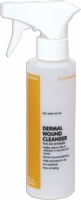 Dermal Wound Cleanser, 8 Oz. Bottle
