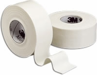 "Microfoam 1"" X 5 1/2 Yd Tape, Each Roll"