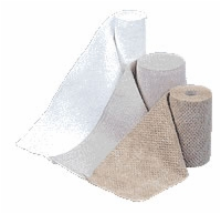 Dewrap Tm System 3 Layer Compression Bandage