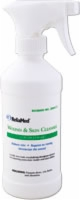 Reliamed Wound Cleanser 12 Oz Spray Bottle