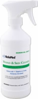 Reliamed Wound Cleanser 16 Oz Spray Bottle