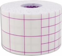 "2"" X 11 Yds (44) Adhesive Retention Sheet, Ea Roll"