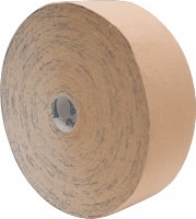 "Physio Tape 2"" X 33.5 Yds Natural, Clinical Roll"