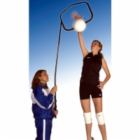 Tandem Spike Trainers (SET OF 2)