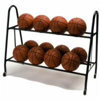 Tandem Ultimate Ball Racks (SET OF 2)