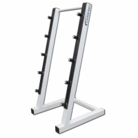 Barbell Rack for 5 Bars