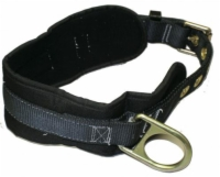 Max Performance Belt