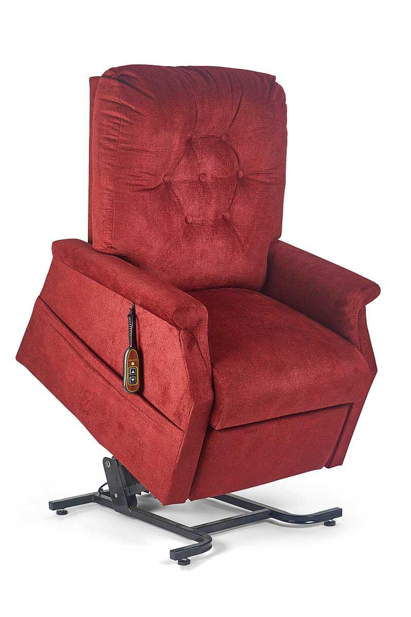 Golden Capri Value Series Lift Chair