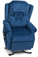 Golden Williamsburg PR747 Lift Chair