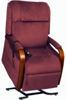 Golden Pioneer PR-643 Lift Chair