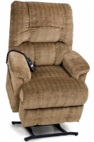 Golden PR906 Lift Chair