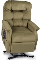Golden Cambridge PR-401M Lift Chair