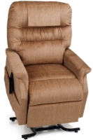 Golden Monarch Plus PR-359M Medium Lift Chair