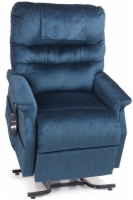 Golden Monarch Plus PR-359L Large Lift Chair