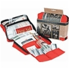 Emergency & First Aid Products