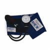 Aneroid Blood Pressure