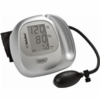 Manual-Inflate Digital B. P.