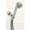 Hand Held Shower Heads