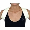 Clavicle Supports