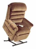 Lift Chair Buyer's Guide