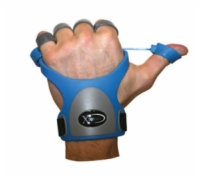 Xtensor Finger Exerciser - Blue