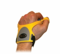 Xtensor Finger Exerciser - Yellow