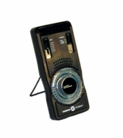 Economy Electric Metronome