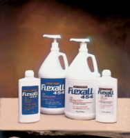 Maximum Strength Flexall 454, 16 Oz Bottle