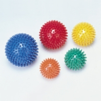 Massage Ball, 10Cm (4.0In)