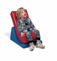Tumbleforms Feeder Seat, Large