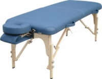 Heritage Portable Massage Table