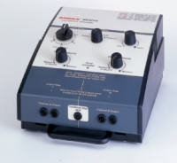 Ms324A Dual Channel Low Volt  Ac Stimulator
