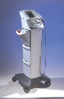 Intelect Legend Xt 4-Channel Stim/Ultrasound With Cart