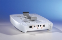 Intelect Legend Xt Unit, 2-Channel Stimulation Module