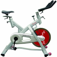 Sunny Indoor Cycling Bike - Advanced Level
