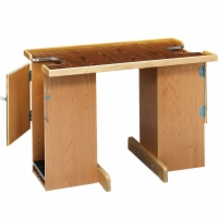 Two Place Child Table