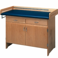 Pediatric Exam Table