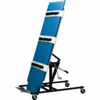 Economy Manual Physiotherapy Rotating Table