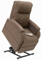 Pride LC-102 Super Petite Lift Chair