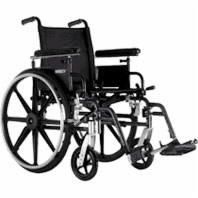 Breezy Ultra 4 Wheelchair - Custom Models