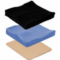 Jay Soft Combi P Positioning Cushion