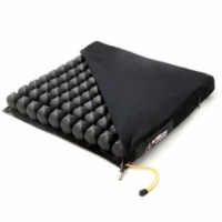 Low Profile Cushion