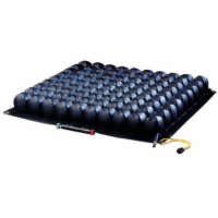 Quadtro Select Low Profile Cushion