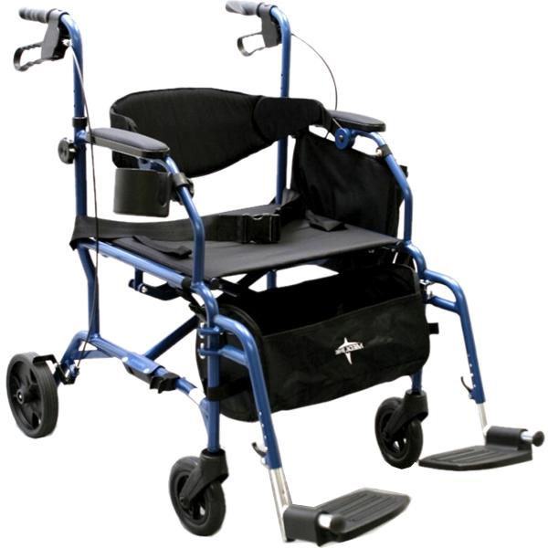 261859855652 furthermore 232007864956 also 795bk Duet Transport Wheelchair Rollator Walker 822383213491 in addition 231538378500 besides Duet Transport Chairrollator 21485. on duet transport chair rollator