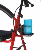 Cup Holder for Rollator/Wheelchair