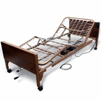 Homecare Beds & Accessories