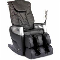 Cozzia Feel Good Massage Chair 16018